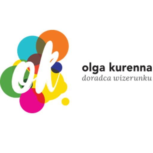 olga-small